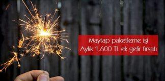 maytap