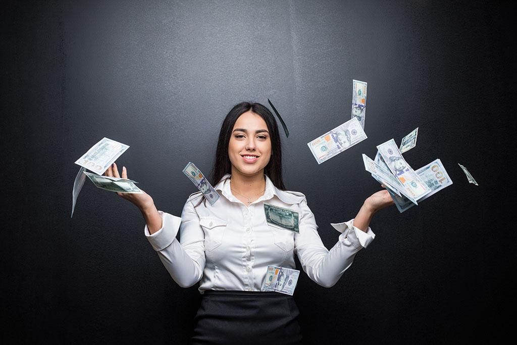 arbitraj yaparak para kazanmak