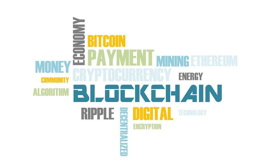 blockchain teknolojisi nasil calisir