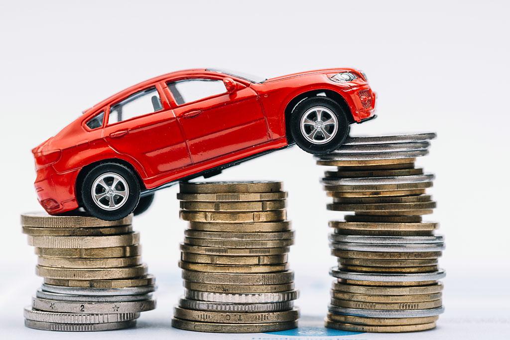 ikinci el araba ekonomik nedenler