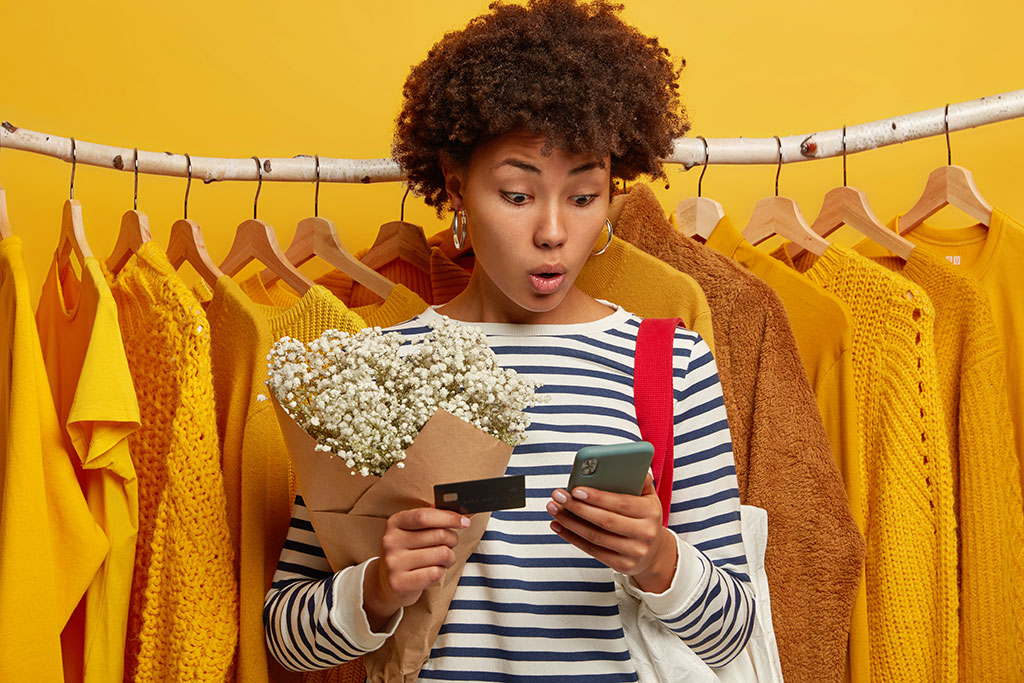 kredi kartinin avantajlari