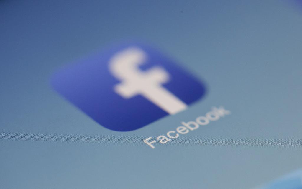 facebook reklam yonetimi