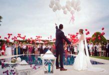 düğün bütçesi
